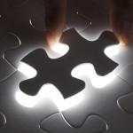 languageForInfluence-puzzle-400x400