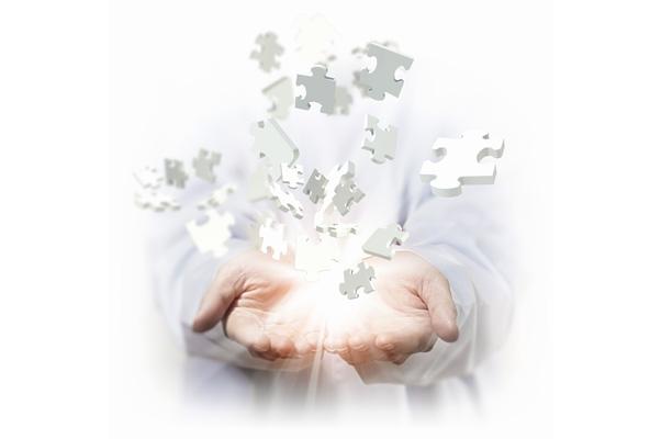 breakthrough-puzzle-602x400