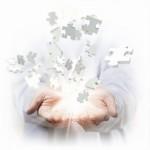 breakthrough-puzzle400x400