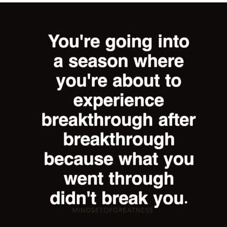 breakthrough-cht