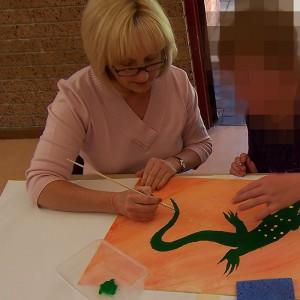 LizardProject