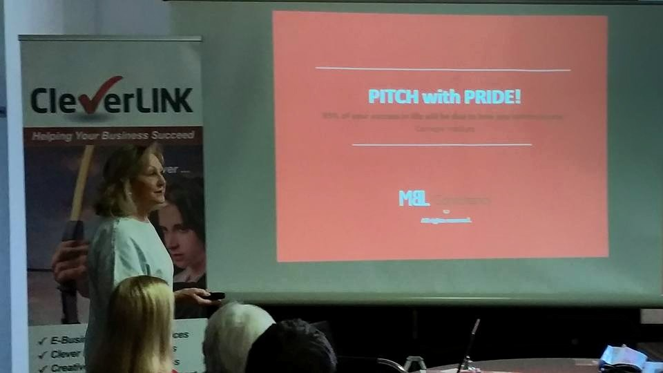 Pitch-CleverLINK