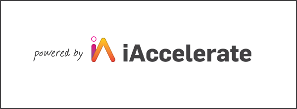 iAccelerate is a University of Wollongong initiative designed to support students, staff and the greater Illawarra Community to build an innovation ecosystem.